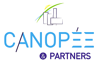 Canopée Partners